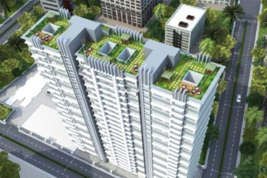 675 sqft, 1 bhk Apartment in Builder skylon spaces Kandivali West, Mumbai at Rs. 88.0000 Lacs