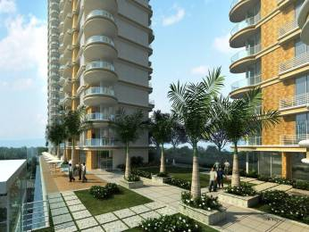 2200 sqft, 3 bhk Apartment in Builder Vijay Orion Ghodbunder Road Ghodbunder Road, Mumbai at Rs. 2.2000 Cr