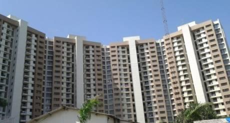 1200 sqft, 2 bhk Apartment in Builder Lodha Splendora Ghodbunder Road Ghodbunder Road, Mumbai at Rs. 94.0000 Lacs