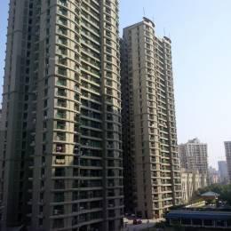 1600 sqft, 3 bhk Apartment in Builder Neelkanth Greens Manpada Manpada, Mumbai at Rs. 1.7600 Cr
