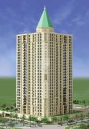 902 sqft, 2 bhk Apartment in Hiranandani Builders Estate Cardinal Patlipada, Mumbai at Rs. 1.4000 Cr