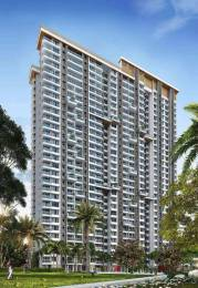 1280 sqft, 2 bhk Apartment in Builder Wadhwa Courtyard Pokharan Road 2 Pokhran Road No 2, Mumbai at Rs. 1.3200 Cr