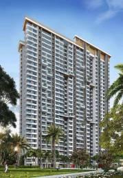 1346 sqft, 2 bhk Apartment in Builder Wadhwa Courtyard Pokhran Road 2 Pokhran Road No 2, Mumbai at Rs. 1.4100 Cr
