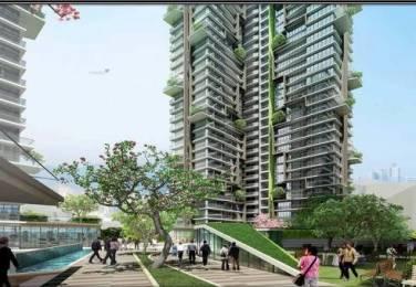 1170 sqft, 2 bhk Apartment in Builder Tata Serein Pokharan Road 2 Pokhran Road No 2, Mumbai at Rs. 1.2400 Cr