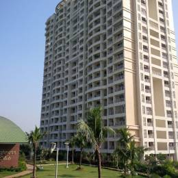 1165 sqft, 2 bhk Apartment in Builder Regency Heights Brahmand Brahmand Thane West, Mumbai at Rs. 1.1900 Cr