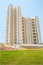 1566 sqft, 3 bhk Apartment in Builder Lodha Luxuria Majiwada Majiwada, Mumbai at Rs. 1.7800 Cr