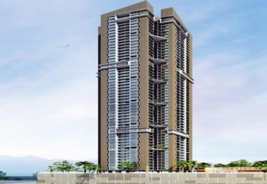 920 sqft, 2 bhk Apartment in Sheth Auris Bliss Malad West, Mumbai at Rs. 1.8000 Cr