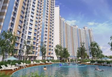 1250 sqft, 3 bhk Apartment in Gurukrupa Marina Enclave Malad West, Mumbai at Rs. 1.5000 Cr