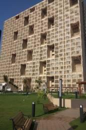 1200 sqft, 2 bhk Apartment in Builder Soham Tropical Lagoon Anand Nagar Anand Nagar Thane West, Mumbai at Rs. 1.4500 Cr