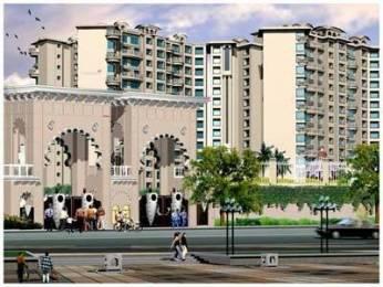 1558 sqft, 3 bhk Apartment in Neelkanth Kingdom Ghatkopar West, Mumbai at Rs. 2.4500 Cr