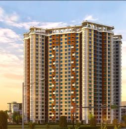 1525 sqft, 3 bhk Apartment in Nahalchand NL Aryavarta Dahisar, Mumbai at Rs. 1.7600 Cr
