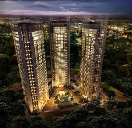 1862 sqft, 3 bhk Apartment in Oberoi Esquire Goregaon East, Mumbai at Rs. 4.5800 Cr