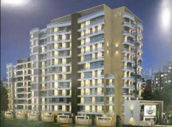 1500 sqft, 3 bhk Apartment in Kabra Aurum Wing A B C AND D of Unnat Nagar II Goregaon West, Mumbai at Rs. 2.4000 Cr