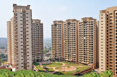 1230 sqft, 3 bhk Apartment in Raheja Heights Malad East, Mumbai at Rs. 2.6300 Cr