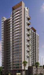 2057 sqft, 4 bhk Apartment in Paradigm Ananda Residency Borivali West, Mumbai at Rs. 4.3000 Cr