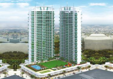 1210 sqft, 2 bhk Apartment in Proviso Greenwoods Kharghar, Mumbai at Rs. 1.0600 Cr