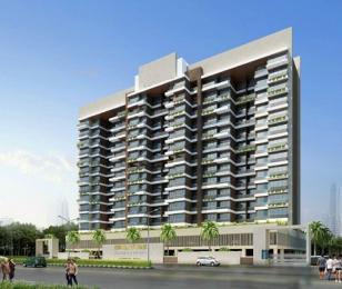 3800 sqft, 4 bhk Apartment in Akshar One Akshar Sanpada, Mumbai at Rs. 7.9800 Cr