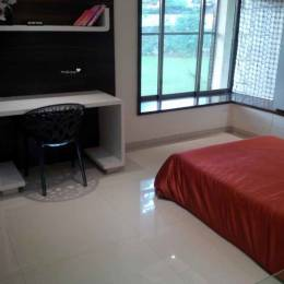 1274 sqft, 3 bhk Apartment in Builder rubwal garden city by runwal group Balkum Road, Mumbai at Rs. 1.3500 Cr