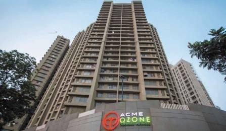 1458 sqft, 3 bhk Apartment in Builder acme ozonemanpada Thane Manpada, Mumbai at Rs. 1.4800 Cr