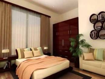1570 sqft, 3 bhk Apartment in Rustomjee Urbania Azziano Thane West, Mumbai at Rs. 1.6500 Cr