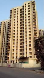 1222 sqft, 2 bhk Apartment in Builder gardencity by runwal group Balkum Road, Mumbai at Rs. 19000
