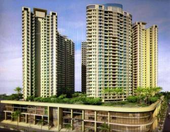 2200 sqft, 4 bhk Apartment in Dosti The Majesta Manpada, Mumbai at Rs. 3.7500 Cr