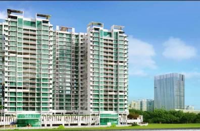 2020 sqft, 4 bhk Apartment in Sangam The Luxor Goregaon West, Mumbai at Rs. 2.8200 Cr