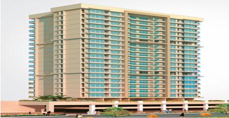 1578 sqft, 3 bhk Apartment in Raheja Vistas Powai, Mumbai at Rs. 3.0200 Cr