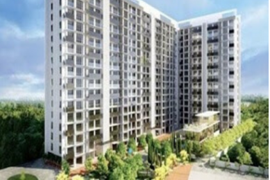1350 sqft, 2 bhk Apartment in Shapoorji Pallonji Group of Companies Vicinia Chandivali, Mumbai at Rs. 2.2400 Cr