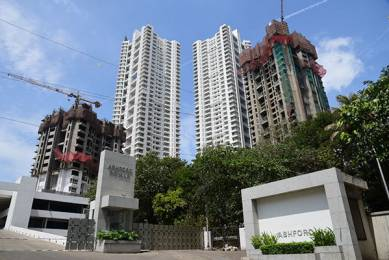 2667 sqft, 4 bhk Apartment in Ashford Royale Bhandup West, Mumbai at Rs. 4.7000 Cr