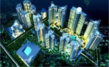 1151 sqft, 3 bhk Apartment in Ariisto Ariisto Heaven Mulund West, Mumbai at Rs. 1.8500 Cr