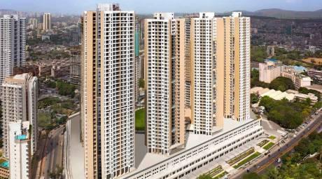 3010 sqft, 4 bhk Apartment in Builder Runwal Greens Mulund Mumbai Mulund, Mumbai at Rs. 4.3500 Cr