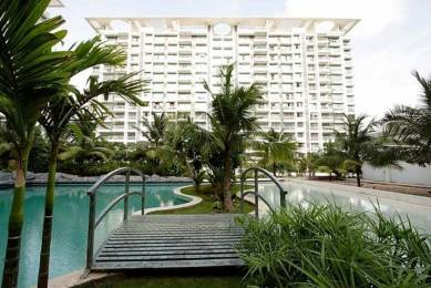 1025 sqft, 2 bhk Apartment in Kesar Harmony Kharghar, Mumbai at Rs. 1.3500 Cr