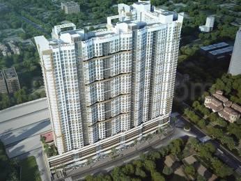1405 sqft, 3 bhk Apartment in Builder HDIL Majestic Tower Nahur West Mumbai Nahur, Mumbai at Rs. 1.4300 Cr