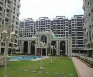 1140 sqft, 2 bhk Apartment in Tharwani Rosewood Heights Kharghar, Mumbai at Rs. 1.0000 Cr
