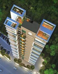 801 sqft, 2 bhk Apartment in Builder Devtaa Codename Desire Nahur East Mumbai Nahur East, Mumbai at Rs. 1.0200 Cr
