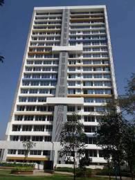 927 sqft, 2 bhk Apartment in Bhaichand Textile Mills Jainam Elysium Bhandup West, Mumbai at Rs. 2.0400 Cr