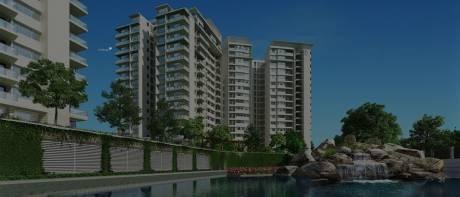 1593 sqft, 4 bhk Apartment in Builder Godrej Tranquil Kandivali Mumbai kandivali, Mumbai at Rs. 2.2800 Cr