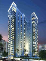 1047 sqft, 2 bhk Apartment in Romell Diva Malad West, Mumbai at Rs. 1.5500 Cr