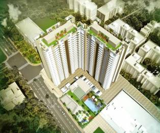 640 sqft, 1 bhk Apartment in Royal OASIS PHASE 1 Malad West, Mumbai at Rs. 90.0000 Lacs
