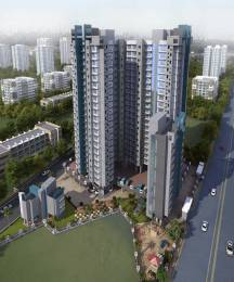 1100 sqft, 2 bhk Apartment in Builder Abrol Avirahi Heights Malad West Mumbai Malad West, Mumbai at Rs. 2.0100 Cr