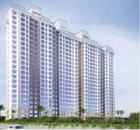 1675 sqft, 4 bhk Apartment in Raheja Ridgewood Goregaon East, Mumbai at Rs. 3.6700 Cr