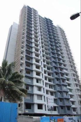 1560 sqft, 3 bhk Apartment in Romell Grandeur Goregaon East, Mumbai at Rs. 2.3500 Cr