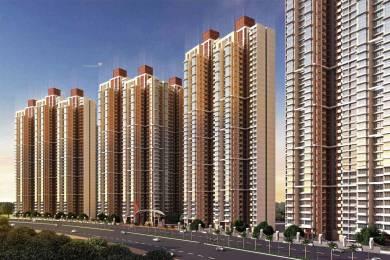 1405 sqft, 3 bhk Apartment in Marathon Nexzone Panvel, Mumbai at Rs. 76.0000 Lacs