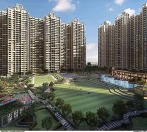 1892 sqft, 3 bhk Apartment in Indiabulls Park Panvel, Mumbai at Rs. 90.0000 Lacs