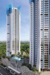 1065 sqft, 2 bhk Apartment in Builder Ekta Skypolis Goregaon West Mumbai Goregaon West, Mumbai at Rs. 1.8500 Cr