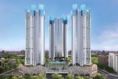 1487 sqft, 3 bhk Apartment in Builder Ekta Skypolis Goregaon West Mumbai Goregaon West, Mumbai at Rs. 2.5600 Cr
