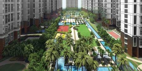 676 sqft, 1 bhk Apartment in Rare Townships Rising City Ghatkopar East, Mumbai at Rs. 85.0000 Lacs