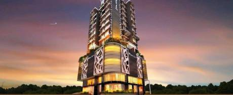 1432 sqft, 3 bhk Apartment in Value Value Platinum For Rajawadi Arunoday CHSL Ghatkopar East, Mumbai at Rs. 4.7000 Cr