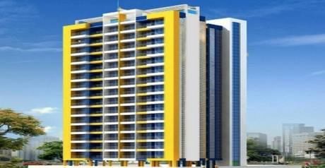 1750 sqft, 3 bhk Apartment in Builder HPA Spaces La Flor Residency Ghatkopar East Mumbai Ghatkopar East, Mumbai at Rs. 1.8500 Cr